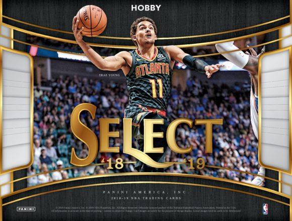 18-19_SelectBK_PIS_Hobby-001