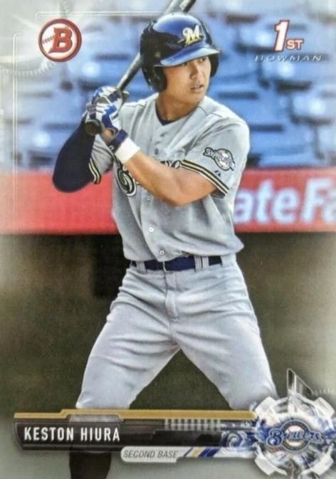 ヒガシ オカ ヤンキース 【MLB WCシリーズ】ヤンキース、PO初戦捕手に日系3世ヒガシオカ抜擢