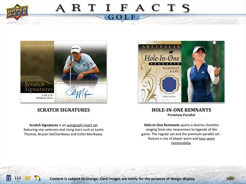 https://www.tradingcardjournal.com/wp-content/uploads/2020/11/ts-21-ud-artifacts-golf-4.jpg